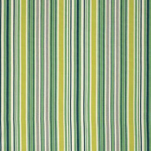 Awning Stripe Glen