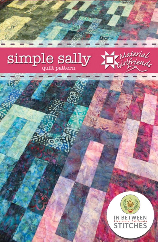 Simple Sally