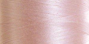 Seashelly 112 - MasterPiece Thread
