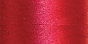 Renae Red 118 - MasterPiece Thread