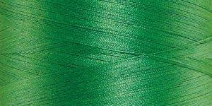 Kelli Green 130 - MasterPiece Thread