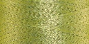 Monet Green 131 - MasterPiece Thread