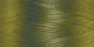 Da Vinci 135 - MasterPiece Thread