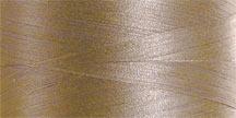 Fresco 136 - MasterPiece Thread