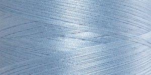 Azure 138 - MasterPiece Thread