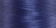 Starry Starry Night 141 - MasterPiece Thread
