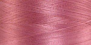 Purple Hydrangea 144 - MasterPiece Thread