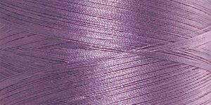 Lavender 147 - MasterPiece Thread