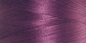 Pop Art Purple 148 - MasterPiece Thread