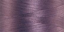 Grapevine 150 - MasterPiece Thread