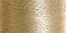 Parchment 153 - MasterPiece Thread