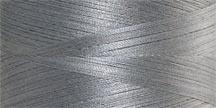 Graystone 155 - MasterPiece Thread