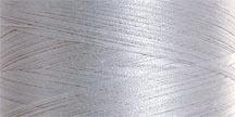 Granite 156 - MasterPiece Thread