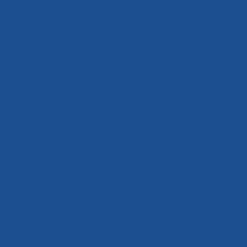 Confetti Cotton Crayola Midnight Blue