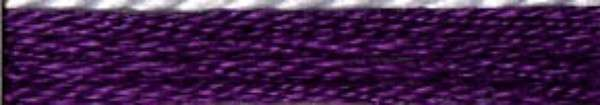 6-ply Embroidery Floss Cosmo 287A