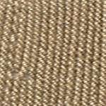 Med Drab Green Brown Presencia Cotton Sewing Thread 3-ply 50wt 500m/547yds
