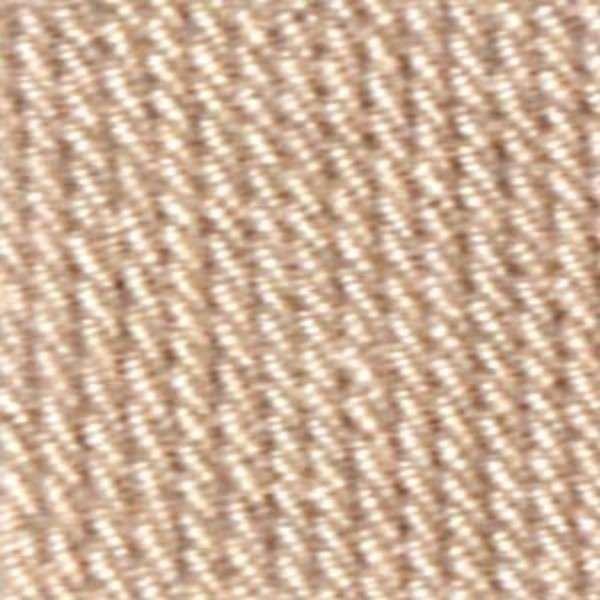 Light Amber Presencia Cotton Sewing Thread 3-ply 50wt