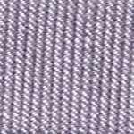 Light Elephant Grey Presencia Cotton Sewing Thread 3-ply 50wt 500m/547yds