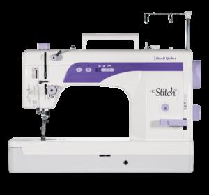 HQ Stitch 510