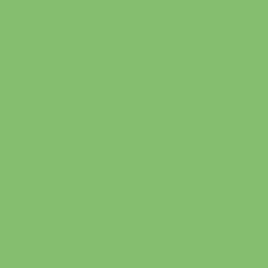 Confetti Cotton Green Smoothie