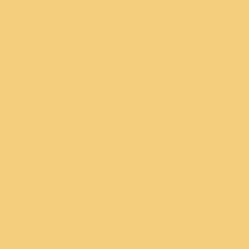 Confetti Cotton Honey