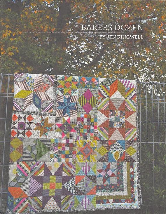 Bakers Dozen*SALE*