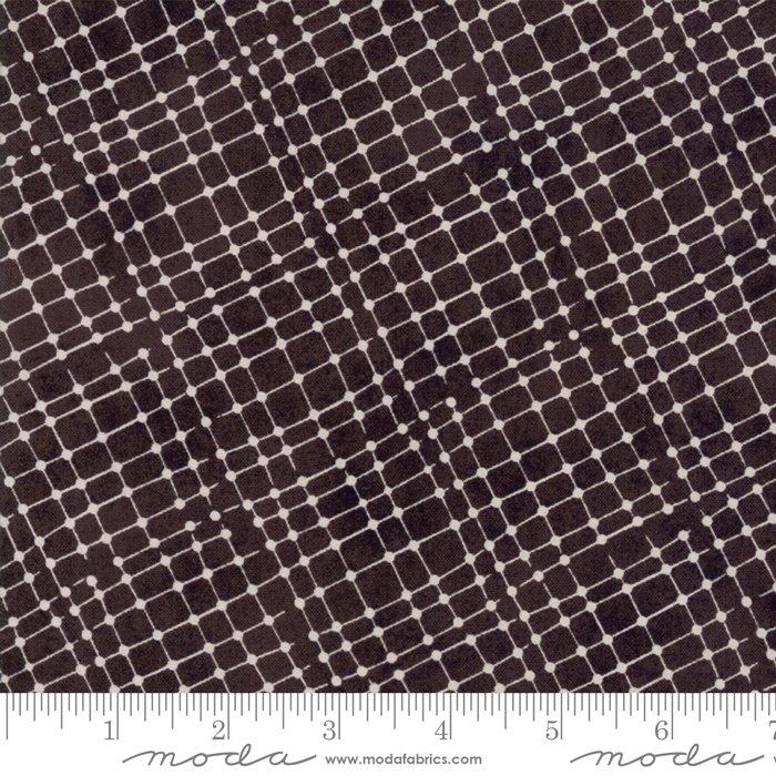 Meraki Idrissa Wren by BasicGrey for Moda 30497-15