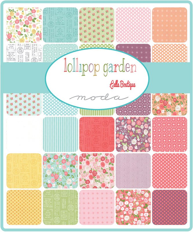 58972057b Moda Fabric Online Quilt Store Pre-Cut Fabric Kits   Patterns from ...