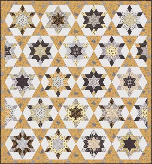 Bee Creative Pattern by Deb Strain Free Download : bee quilt pattern - Adamdwight.com
