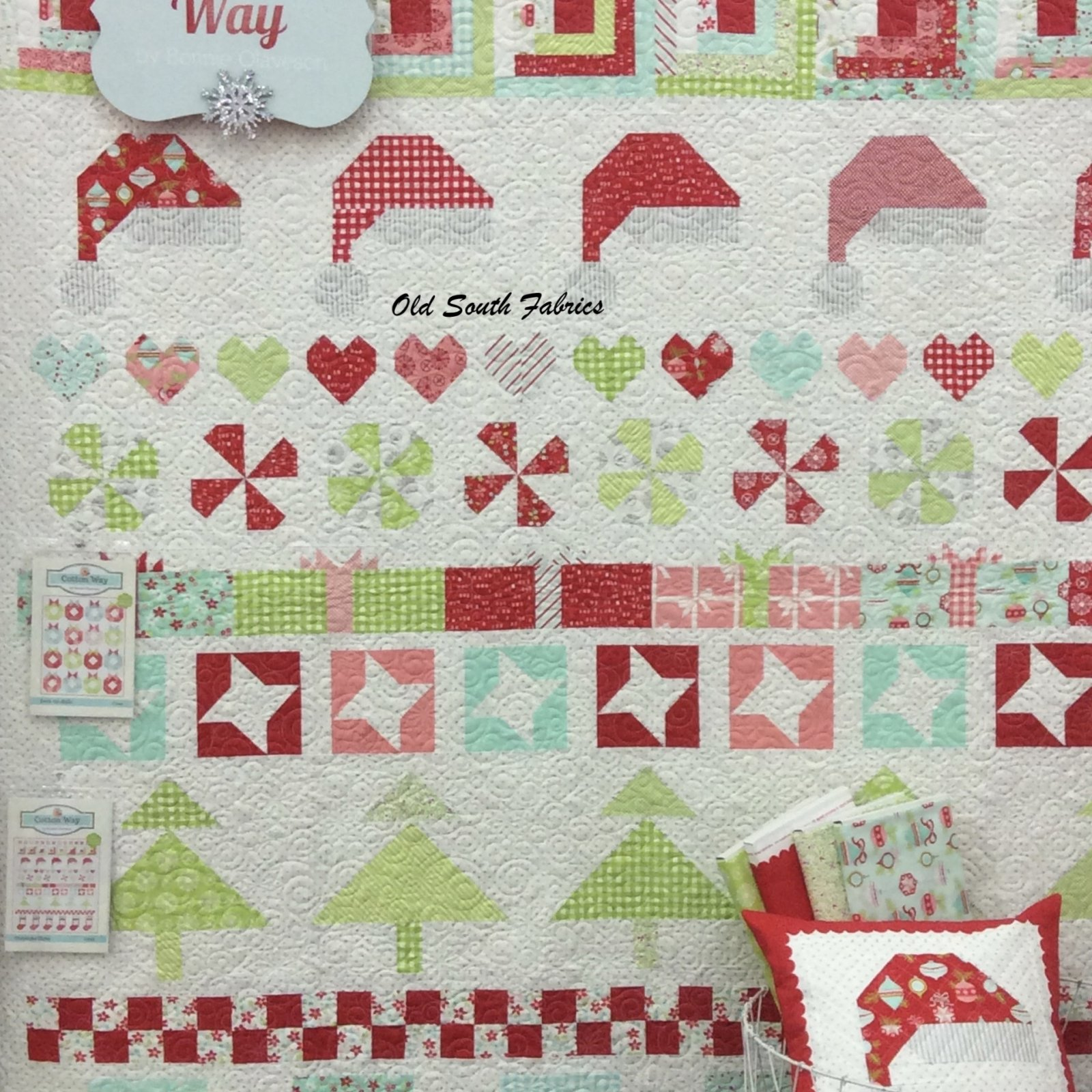e36f60378 Online Moda Fabric Sewing   Quilting Store