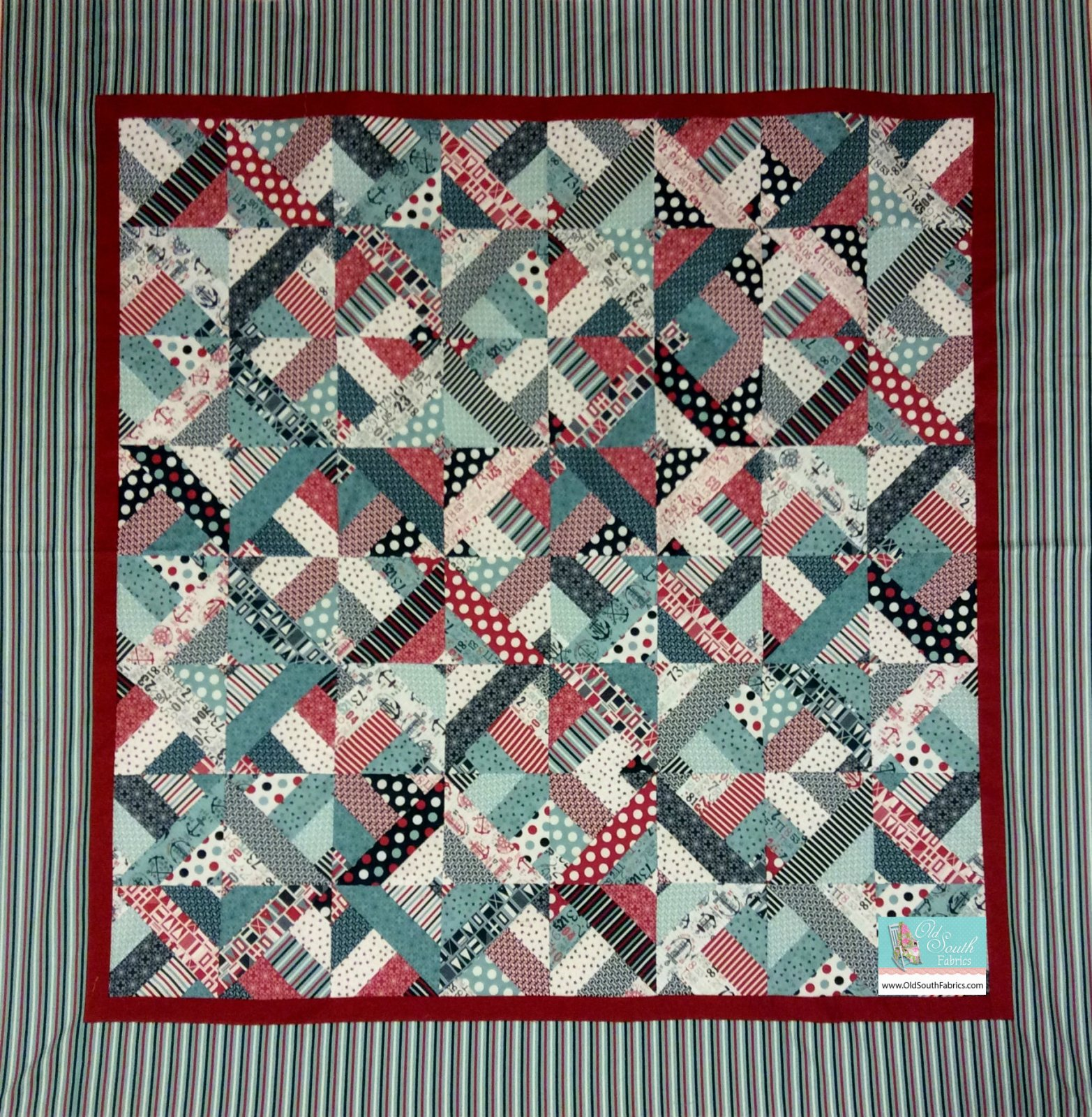 diamonds quilt are htm forever shop kits