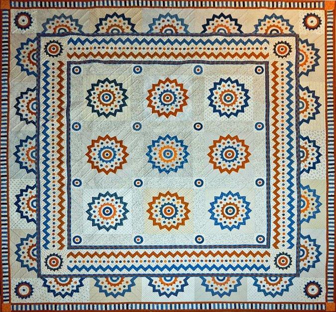 Exclusive quilt patterns by Sue Garman | Come Quilt : border quilt patterns - Adamdwight.com