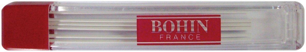 Bohin Chalk Pencil Refills