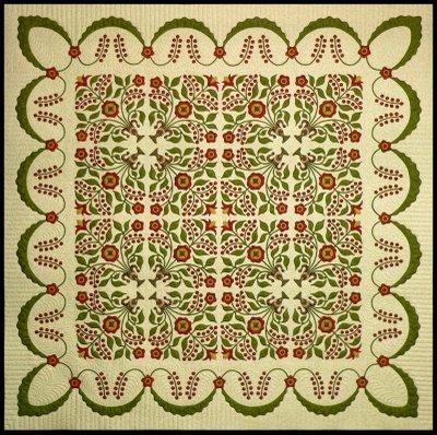 Exclusive quilt patterns by Sue Garman | Come Quilt : sue garman quilt patterns - Adamdwight.com