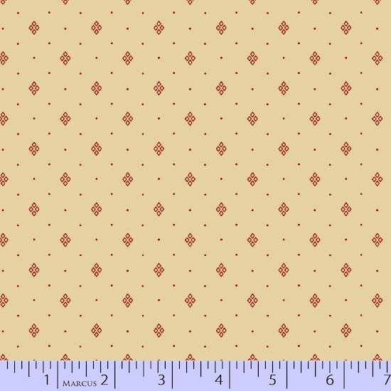 FAT QUARTERS: Shirtings