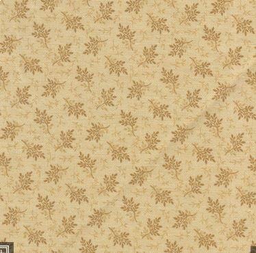 Marcus Fabrics: Paula Barnes Basic, R22-3380-0188