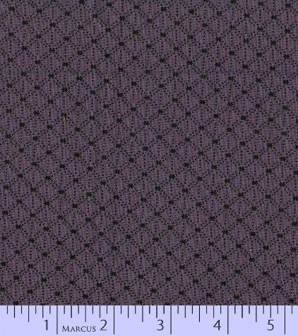 Marcus Fabrics: Paula Barnes Companions, R22-0901-0135