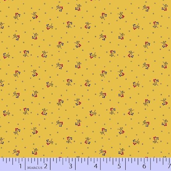 Marcus Fabrics: Paula Barnes Companions, R22-0902-0133
