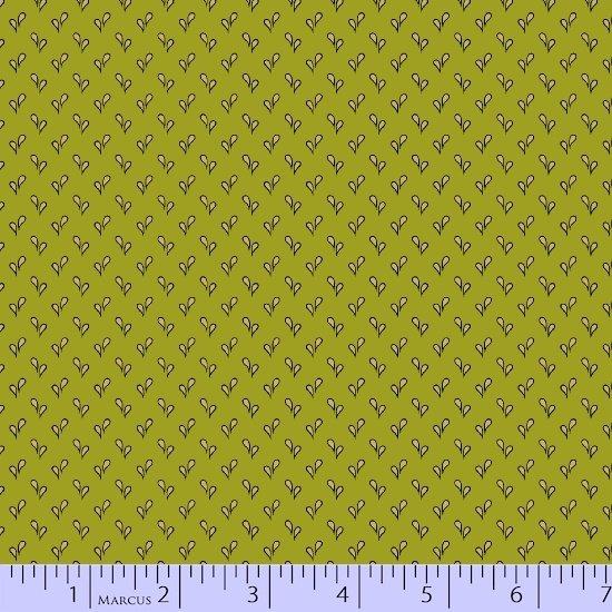 Marcus Fabrics: Paula Barnes Companions, R22-1113-0114