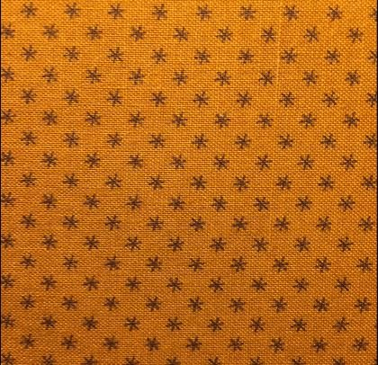 Marcus Fabrics: Paula Barnes Companions, R22-1038-0128