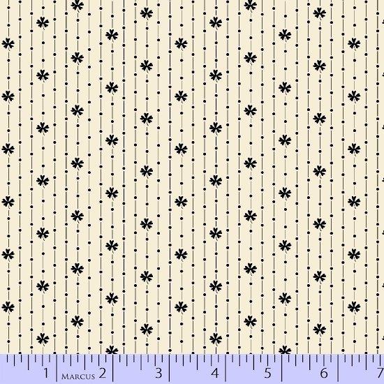 Marcus Fabrics: Peppery by Paula Barnes, R22-1887-0130