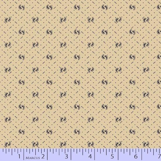 Marcus Fabrics: Peppery by Paula Barnes, R22-1888-0130