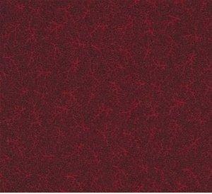 Marcus Fabrics: Prairie Gathering, R17-5531-0111