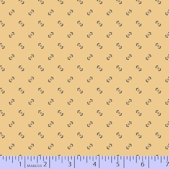 Marcus Fabrics: Prairie Gathering by Pam Buda, R17-5544-0190