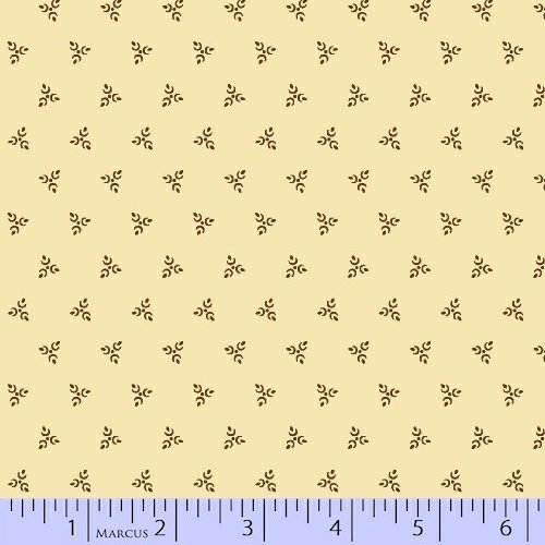 Marcus Fabrics: Tavern Collection by Paula Barnes, R22-3324-0190