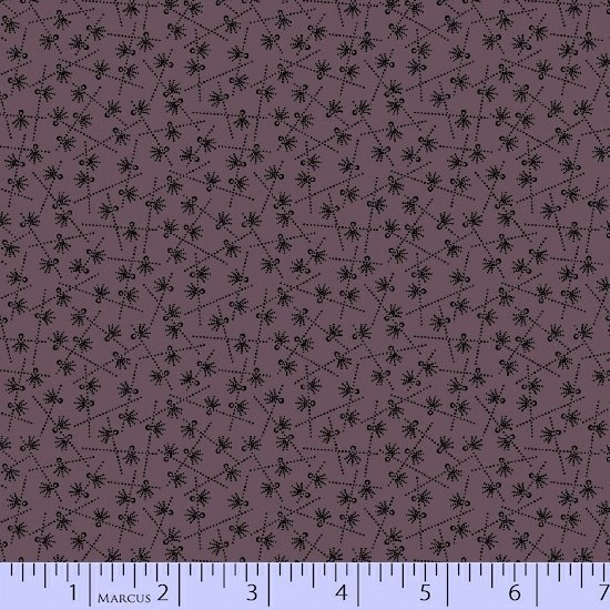 Marcus Fabrics: Antique Cotton by Pam Buda, R17-1740-0137