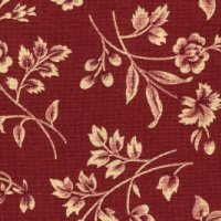 Marcus Fabrics: Old Sturbridge Village, R33-2831-0129