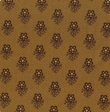Marcus Fabrics: Paula Barnes Companions, R22-1112-0155