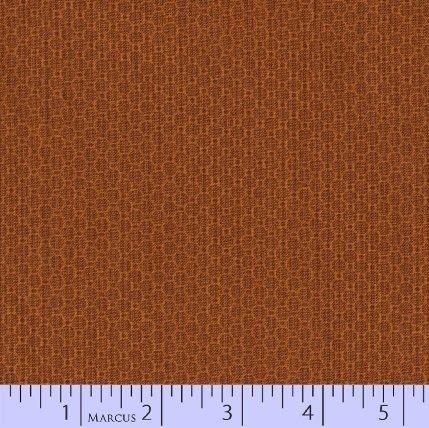 Marcus Fabrics: Paula Barnes Companions, R22-1716-0128