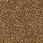 Marcus Fabrics: Paula Barnes Companions, R22-2094-0155